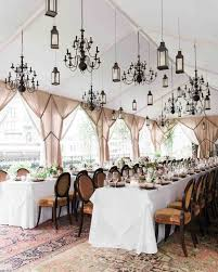Wedding Reception Decorating 33 Tent Decorating Ideas To Upgrade Your Wedding Reception
