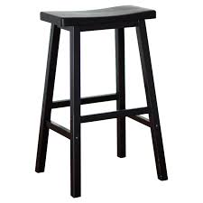 red bar stools target. Red Bar Stools Target Elegant On Dining Room Intended Saddle Seat Stool Leather Counter 5 :