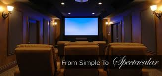 Home Theater Design Dallas Best Decorating Design