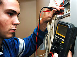Construction Electrician Construction Electrician Legal Programs Leading