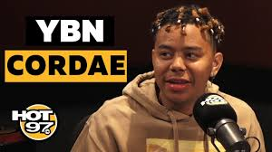Sep 14, 2020 · after the killing of floyd, a black man who died when a police officer kneeled on his neck for seven minutes and 46 seconds, osaka flew to minneapolis with her boyfriend, the rapper cordae, to. Who Is Naomi Osaka S Boyfriend Cordae