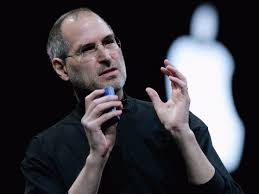 steve jobs life advice quotes business insider