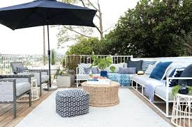 luxury outdoor patio rugs clearance for carpet mats small indoor outdoor rugs round outdoor rugs clearance fresh outdoor patio rugs