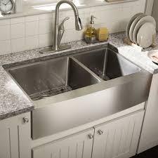 kitchen sink vintage american standard sink sink with washboard