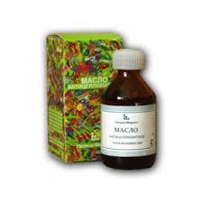 ГаленоФарм <b>Антицеллюлитное масло</b> | Отзывы покупателей