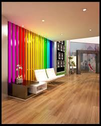 office design photos. Sony Music · Office Design Photos