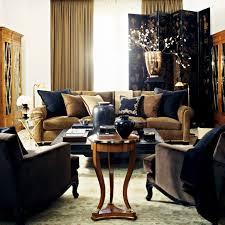 Jamaica Sofa Sofas Loveseats Furniture Products Ralph