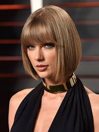 Taylor Swift New Hair Style see taylor swifts edgy new platinum blond hair color glamour 5816 by stevesalt.us