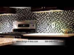 kitchen tiles design images. kitchen tile bathroom design ideas for less tiles images