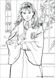 Harry Potter Color Pages Lego Coloring Pages To Print Coloring Pages