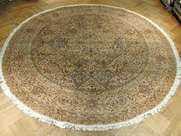 9 ft round area rug awesome 7 9 area rug epic round rugs grey indoor outdoor
