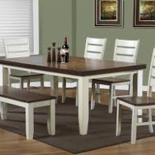 cool and ont real wood dining room sets kitchen furniture the canada made in
