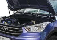 «<b>Упоры капота Автоупор для</b> Hyundai Creta 2016-н.в., 2 шт ...