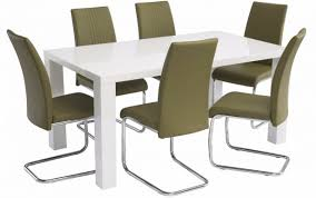 chairs oak grey extending set lido high extendable gloss and table dining sophia glass gray rooms small white black woo washed room wooden light wood hygena
