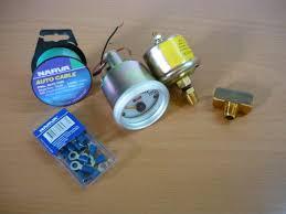 wiring diagram for oil pressure gauge wiring image wiring diagrams automotive gauges the wiring diagram on wiring diagram for oil pressure gauge