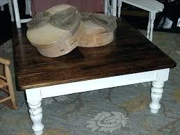 40 x 40 coffee table x coffee table square coffee table medium size of coffee coffee table cottage coffee x coffee table 40 x 40 coffee table