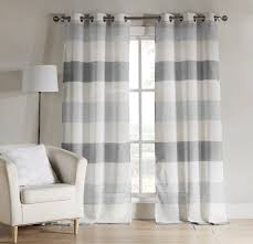 grey bedroom curtains. white curtains kathleen dark grey bedroom at penny\u0027s st maarten stores on 52 back street philipsburg r