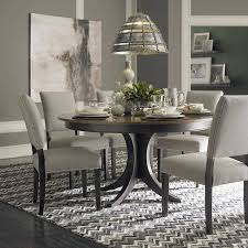 60 inch round dining room table primary lovely 60 round dining table on 60