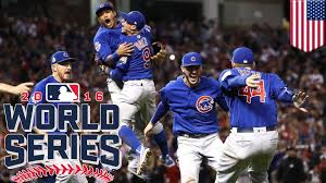 chicago cubs wallpaper 381901