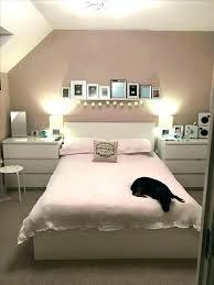 light brown wall color light brown walls tan bedroom walls light brown walls bedroom best tan