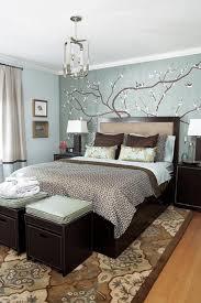 bedroom black and white ideas blue vintage style bedroom