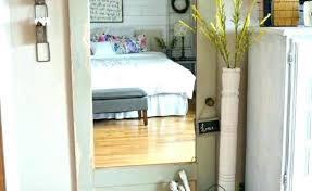 um size of old door decoration ideas doors for decorating clroom delectable decorative garde furniture