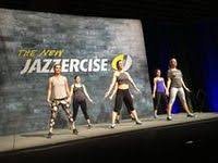 80 best images about Jazzercise Events on Pinterest | Orlando, Can ...
