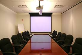 office conference room decorating ideas. Conference Room Design Ideas Of And Office Decorating Images Attractive Meeting With Nice Rectangular Wooden Fetching :