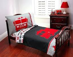 thomas twin bedding set and friends twin bed set boys bedding sets carters fire truck 4 thomas twin bedding