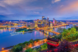 Image result for pittsburgh