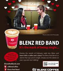 Redband coffee company is a coffee roaster in davenport iowa with two locations in the city. Blenz Red Band X Launch Party X Yaletown Rick Chung Vancouver Journal