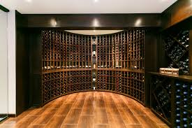 wine cellar lighting. Syosset-1.jpg Wine Cellar Lighting
