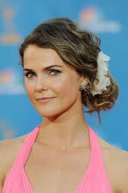 Shane Deary Keri Russell Separates From Husband Shane Deary Chicago Tribune