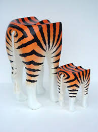 image is loading rainforesttigerbarstooltigeranimalbarstool animal bar stools t9