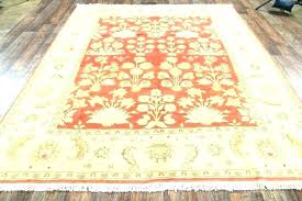 square area rugs 10x10 large new outdoor rug awesome impressive best living room images on decorating octagon area rug rugs 10x10