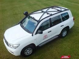 Price Toyota Land Cruiser 200 V8 Station Wagon Turbo Diesel Vx ...