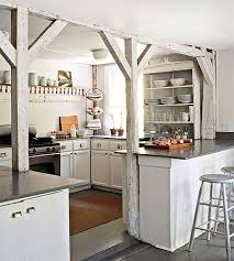 How To Whitewash Kitchen Cabinets Sumptuous Design 17