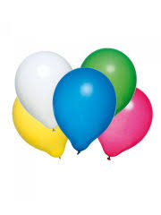 Шары воздушные, 50шт <b>Susy Card</b> 12084156 в интернет ...