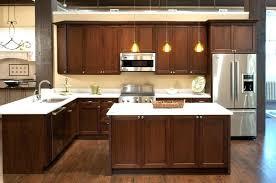 veneer kitchen cabinets walnut kitchen cabinet walnut veneer kitchen cabinets modern oak veneer kitchen cabinet doors
