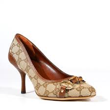 gucci shoes for women br 43079 0p jpg