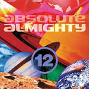 Absolute Music, Vol. 12
