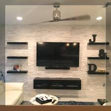 black tv stand 55 inch medium size of stand inch big lots stands cabinet with oak and black glass 55 inch tv stand