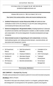 Cover Letter Ultimate Guide To Writing Your Human Resources Resume