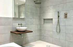 shower wall shelf recessed shelves in shower tile bathroom tile medium size recessed shelves in shower shower wall shelf