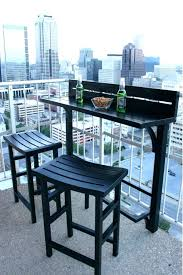apartment patio furniture. Apartment Patio Cover Outdoor Furniture For Small Balcony Medium Size Of  Sets On .