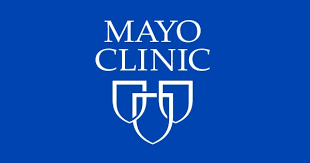 <b>Tai chi</b>: A gentle way to fight stress - Mayo Clinic