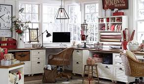 pottery barn office ideas. Terrific Pottery Barn Office Furniture At Shining Home Ideas Best 25 Desk On Pinterest N