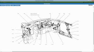 hyundai wiring diagrams 2001 to 2006 youtube 2004 Hyundai Sonata Wiring Diagram hyundai wiring diagrams 2001 to 2006 2014 hyundai sonata wiring diagram