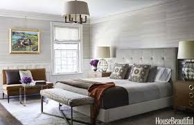 wonderful designer bedroom furniture 175 stylish bedroom decorating ideas design pictures of