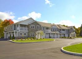 1 Bedroom Lansingburgh Apartments For Rent   Troy, NY